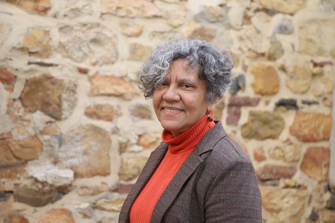 Regina Bregeda Isaacs
