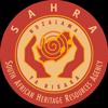 SAHRA 2020